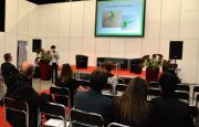 TUCKS DUSCISSED AT THE AGROTRAVEL EXPO
