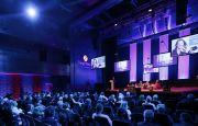 II Konferencja Per Artem ad Deum - ruszyła rejestracja