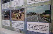 Jubileuszowa wystawa Stowarzyszenia Inżynierów i Techników Komunikacji RP