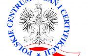 CONTROL- TECH z patronatem Polskiego Centrum Badań i Certyfikacji