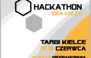 HACKATHON – dla entuzjastów cyfryzacji