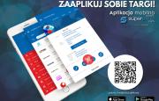 PLASTPOL 2018 mobilnie i wirtualnie!