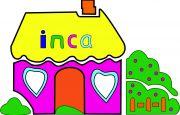 Najmodniejsze akcesoria dla dzieci od Inca Hair