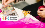 Wielka szansa dla projektantów i blogerów w Targach Kielce