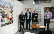 COMPANIES FROM BELARUS JOIN THE METAL 2018 EXPO