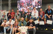 Mistrzostwa Farming Simulator zakończone