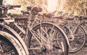 Serwis rowerów elektrycznych – warsztaty