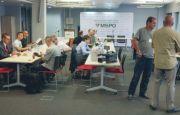 Akredytacja dziennikarzy na MSPO 2018 w toku