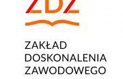 ZDZ w Kielcach partnerem Salonu Edukacji