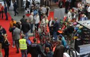 Wielka Parada Rowerowa - Dzień dla Publiczności