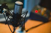 Akredytacja dla dziennikarzy na MSPO 2018 możliwa również w trakcie Targów