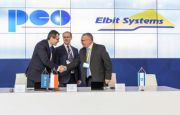 MORE DEFENCE INDUSTRY AGREEMENTS SIGNED AT TARGI KIELCE