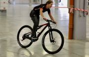 Przetestuj rower na KIELCE BIKE-EXPO