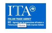 Najlepsze rozwiązania dla włoskiego odlewnictwa omawiane w trakcie Przemysłowej Jesieni