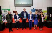 Zarządca Roku wybrany! Nagrody rozdano podczas LOKUM EXPO