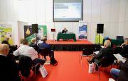 Forum Zarządzania Nieruchomościami podczas Salonu Lokum Expo