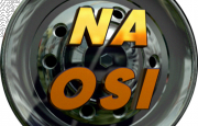 "THE ""NA OSI"" TV PROGRAMME FEATURES THE HOL-EXPO"
