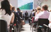 Kongres Trendy Energetyczne ze wsparciem ENEXu