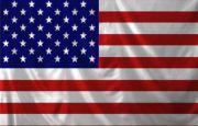 USA Krajem Wiodącym podczas MSPO 2019 w Targach Kielce