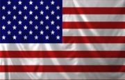 USA - THE LEAD NATION AT THE MSPO 2019 IN THE KIELCE FAIR