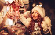 Już jutro Kiermasz Świąteczny w Targach Kielce