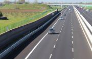 Ważne spotkanie w terminie targów Autostrada 2019