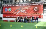 Targi Kielce uczciły 100. rocznicę odzyskania niepodległości