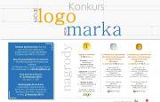 Konkurs na najlepsze logo podczas OKBR