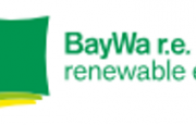 BayWa r.e. renewable Energy na targach Enex