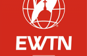 EWTN POLAND HAS GRANTED ITS PATRONAGE TO SACROEXPO