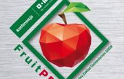 BASF FRUIT PRO CONFERENCE HELD FOR THE FIRST TIME IN TARGI KIELCE