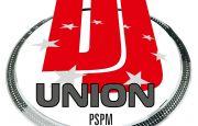 Digital Stage Europe z patronatem Polskiego Stowarzyszenia Prezenterów Muzyki DJ UNION