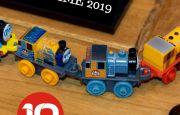 Kids' Time 2019 merytorycznie