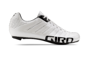 GIRO EMPIRE SLX ROAD_BIKE SHOES FROM AMP BIKE ON SHOW IN TARGI KIELCE