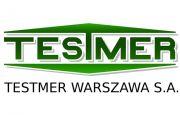 Przetwarzanie biomasy i pozyskiwanie energii z firmą TESTMER podczas targów ENEX