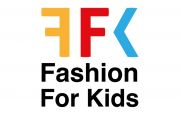 Strefa Fashion for Kids na targach KIDS' TIME
