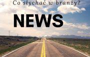 News z branży: będą kolejne przetargi, nawet 20 mld zł na drogi