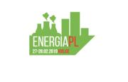ENERGIA PL - o magazynowaniu energii