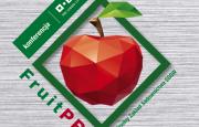 Konferencja sadownicza FruitPro podczas targów Horti-Tech