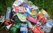 VII Międzynarodowe Forum Gospodarki Odpadami