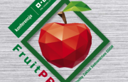 FRUITPRO - A HORTICULTURAL CONFERENCE AT THE TARGI KIELCE'S HORT-TECHNIKA