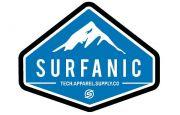 Poznaj produkty brytyjskiej marki SURFANIC podczas wydarzenia SPORT-ZIMA w Szczyrku