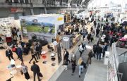 POLAND'S MOST IMPORTANT CHILD-PRODUCT BUSINESS SECTOR EXPO - THE LAUNCH