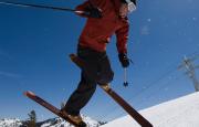 Testy narciarskie i snowboardowe na Beskid Sport Arena