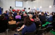 VII WASTE MANAGEMENT FORUM HELD UNDER THE BANNER OF WASTE COLLECTION, TRANSPORT AND STORAGE