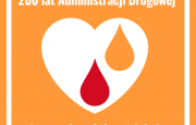 Ogólnopolska zbiórka krwi podczas targów AUTOSTRADA-POLSKA 2019