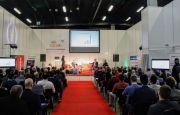 Dziękujemy za udział w X Ogólnopolskim Forum Fotowoltaiki i Magazynowania Energii Solar+