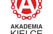 Podnieś swoje kwalifikacje – weź udział w Akademii Kielce BIKE-EXPO 2019