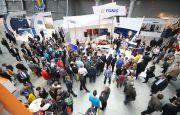 Jubileuszowy EXPO-GAS z szansą na duży sukces.
