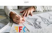Jesteś projektantem? Weź udział w targach Fashion for Kids 2019